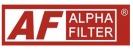 Alpha Filter (Альфа)
