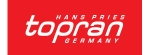 HANS PRIES GMBH & CO. KG