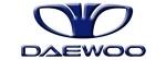 """Daewoo Motor Co."""